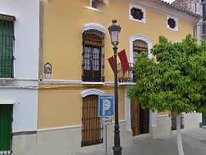 Restaurante La Tasquita