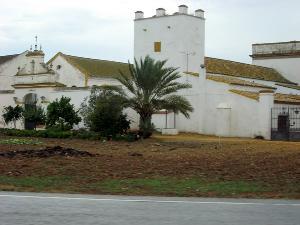 Hacienda Meñaca