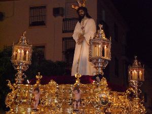 Semana Santa (de Casariche)