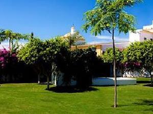 Hacienda los Frailes de San Alberto