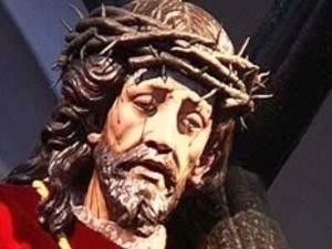 Semana Santa Los Palacios y Villafranca