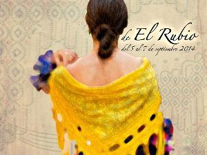 Feria de El Rubio
