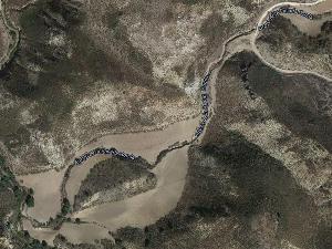Arroyo de la Pasada Honda