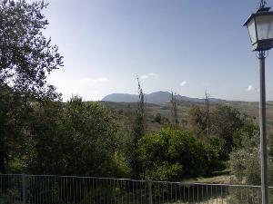 Arroyo de la Fuente del Moro