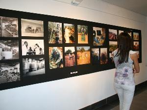 Archivo Fotográfico, Filmográfico y Sonoro