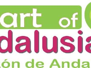 Heart of Andalusia