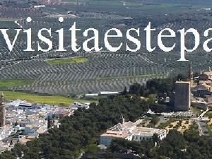 Visita Estepa