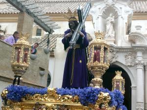 Semana Santa (de Estepa)