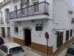 Restaurante Morocho