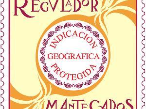 IGP del Mantecado y Polvorón de Estepa