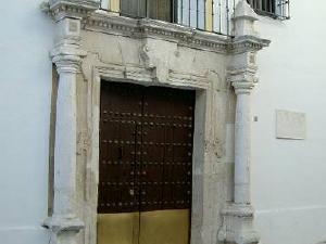 Museo Arqueológico P. Martín Recio