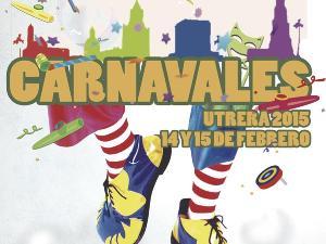 Fiestas del Carnaval de Utrera