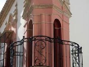 Palacio del Marqués del Oro
