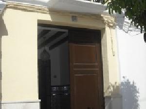 La Casa del Pozo