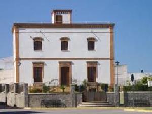 Casa de la Marcela