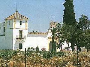Hacienda de Tamarán