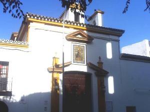 Capilla San Bartolomé