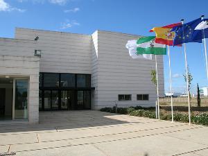 Centro Guadiamar de ASAJA