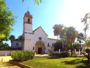 Santuario de Consolación