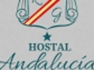 Hostal Restaurante Andalucía
