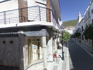 Bar Andalucía