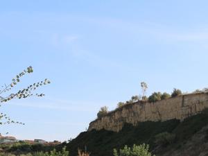Hornos y Barranca