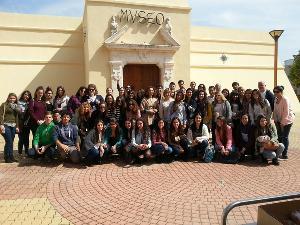 Museo de Medicina Antigua