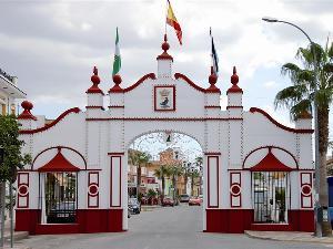 Feria y Fiestas Patronales