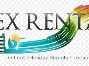 Baex Rentals