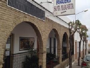 Panadería Santa Margarita
