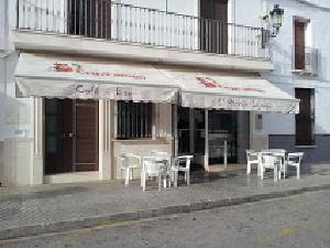 Bar Restaurante Rincón Loreño