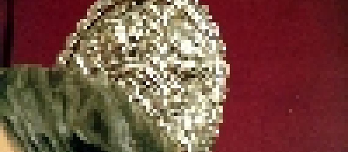 Bienes muebles de la capilla de la vera cruz de el coronil for Registro de bienes muebles de sevilla