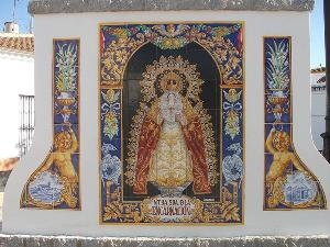 Pintura, Escultura y Cerámica Jesús García Rodríguez