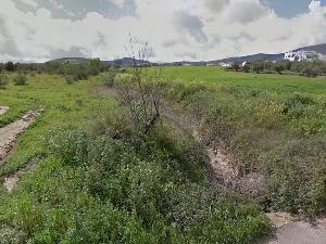 Arroyo de la Fuente de Santiago