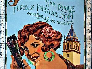 Feria de San Roque
