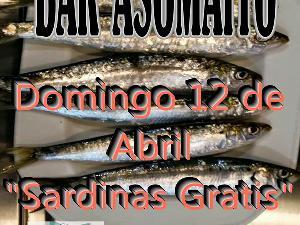 Bar El Asomaito
