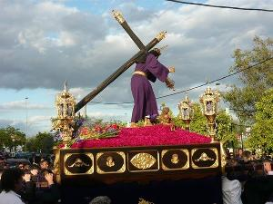 Semana Santa (de Marinaleda)