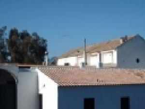 Casa Rural La Fábrica