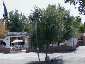 Mesón Restaurante La Bodega