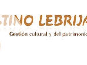 Destino Lebrija