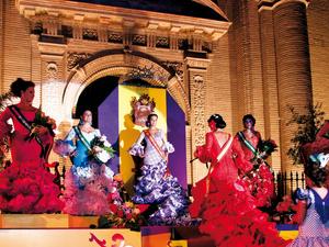 Feria de Arahal