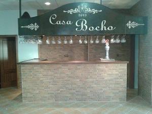 Bar Bocho