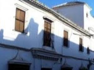 Convento Santa Ángela de la Cruz
