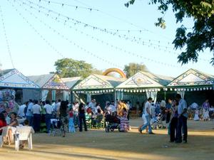Feria de Septiembre
