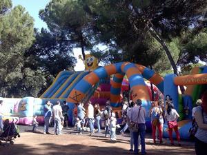 Feria de Turismo Activo y Naturaleza