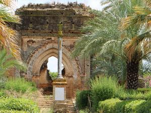 Ermita de Talhara
