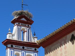 Ermita de Gelo