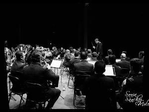 Sociedad Filarmónica de Nuestra Señora del Carmen