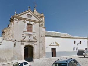 Museo de la Encarnación