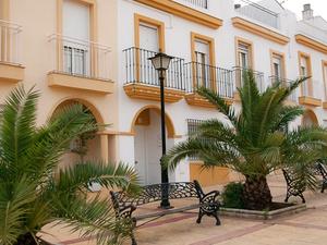 Hacienda de Miro